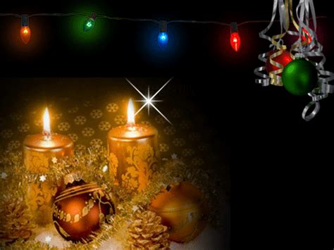 corel kpt collection paintshop pro  plug  christmas scenes happy holidays