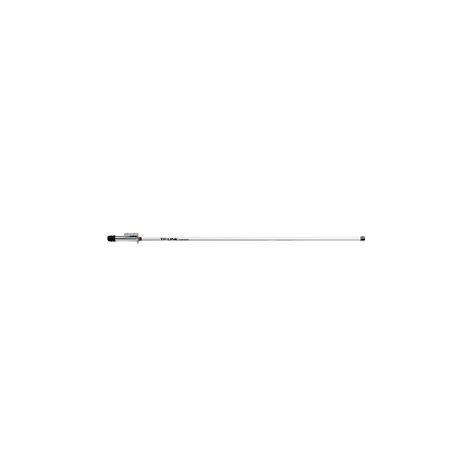 Harga Tp Link 2 Antena jual harga tp link antenna omni 15 dbi 2 4 ghz outdoor tl