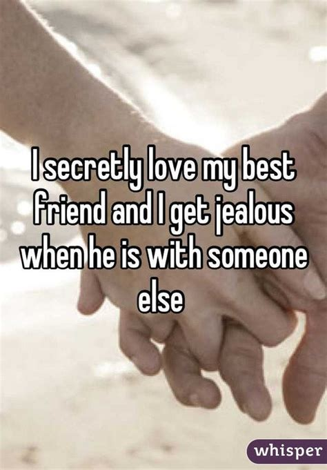 s best friend for a bad boy second chance books best 25 boy best friend ideas on best friend
