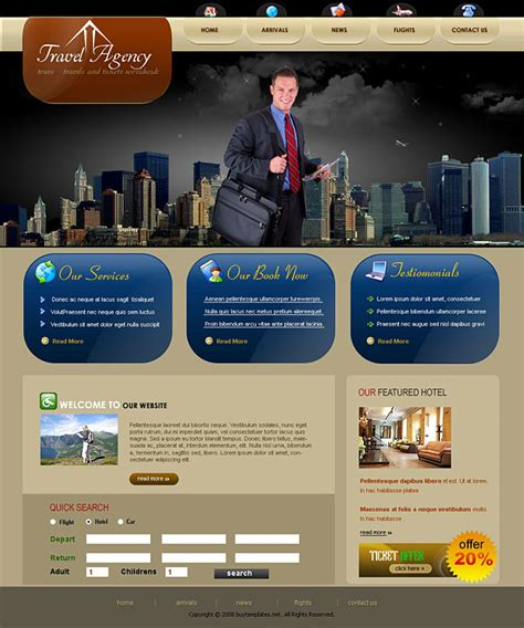 templates for asp net website free download 22 images of template for websites in asp net c infovia net