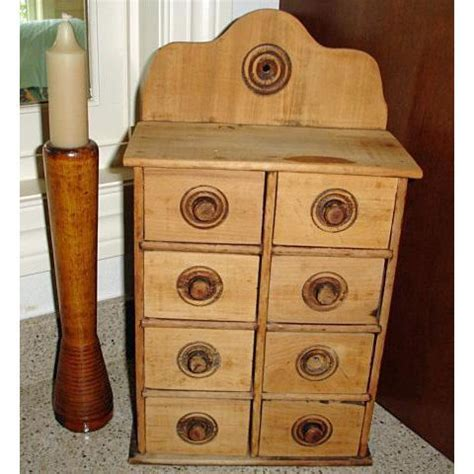 Wooden Spice Cupboard Wooden Spice Cabinet Wood Spice Cupboard With