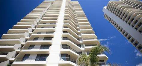 surfers paradise appartments hotel r best hotel deal site
