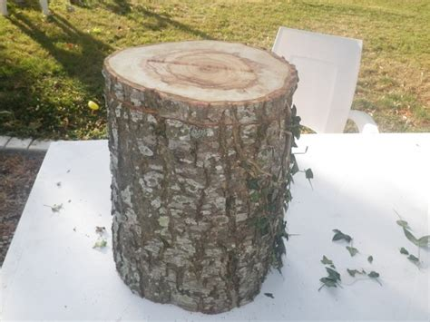 Diy Decoration urne mariage original 5 d 233 co