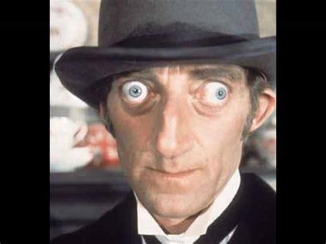 bug eyed wevie de crepon bug eyed boy