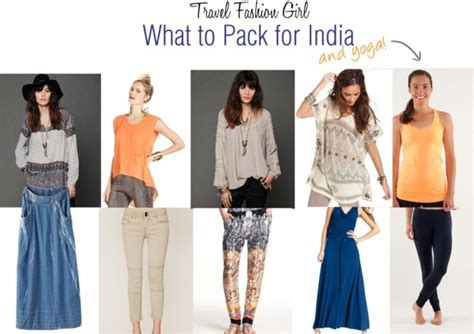 top 10 essential things to pack for india breathedreamgo what to pack for india packing list and tips
