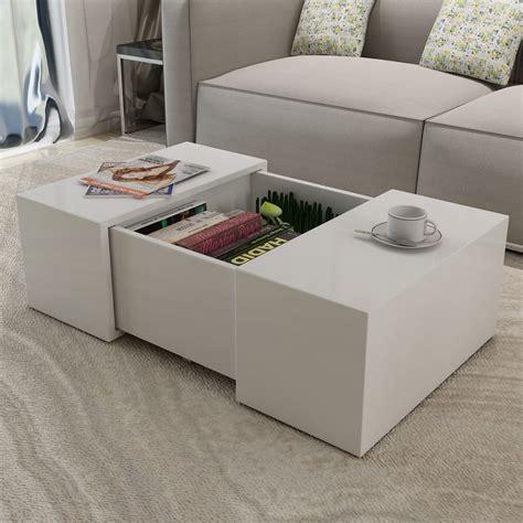 coffee table high gloss vidaxl co uk coffee table high gloss white