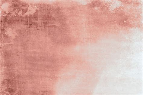 Red grunge watercolour paint wallpaper mural watercolor wallpaper room and walls
