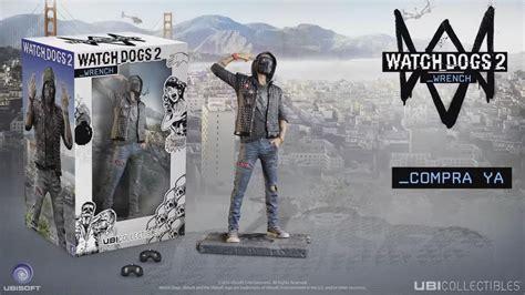 in dogs 2 dogs 2 muestra en v 237 deo las novedades de su faceta multijugador