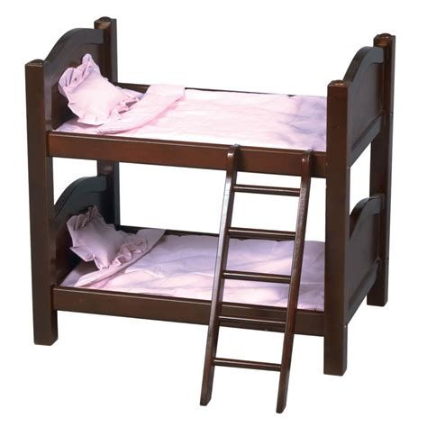 r for bed furniture stunning toys r us bunk beds bunk beds for dolls petcarebev