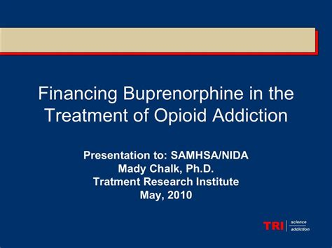 Which Medications Are Used For Opiod Detox by 50 Free Magazines From Buprenorphine Samhsa Gov
