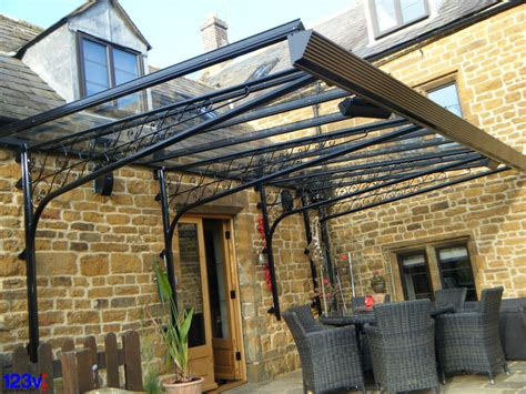 veranda images verandas bespoke glass verandas which trusted trader
