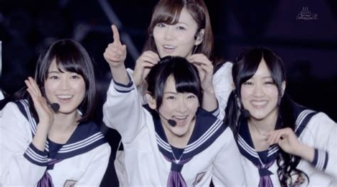 japanese idol  hottest japanese girl groups  japan
