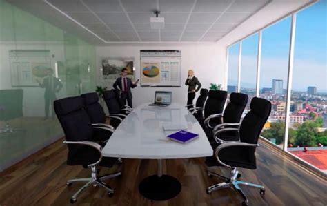 imagenes oficinas virtuales fotos de renta de oficinas virtuales
