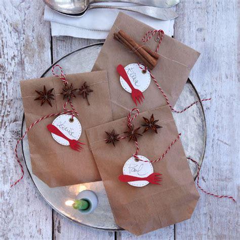 einfache weihnachten mittelstücke zu machen tischdeko weihnachten basteln selber machen nzcen