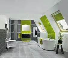 lime green badezimmerideen 222 best images about green bathroom ideas on