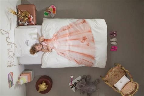 snurk bedding objects of design snurk bedding