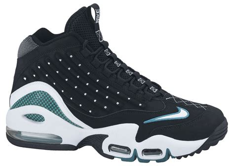 ken griffey jr shoes batter up the 15 best baseball shoes of all time