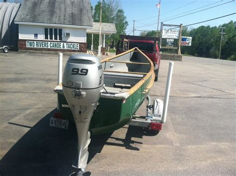scott canoe duck boat for sale list of synonyms and antonyms of the word scott canoe