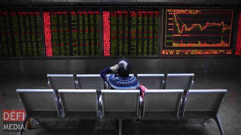 1291396306 investir en bourse styles votre argent investir en bourse de 192 224 z defimedia