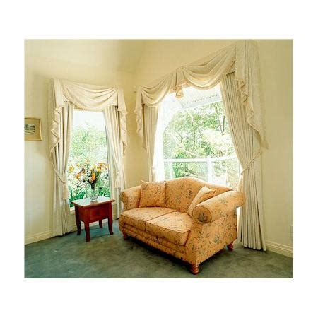 All About Upholstery by All Suburbs Upholstery Upholstery 44 46 Turner St