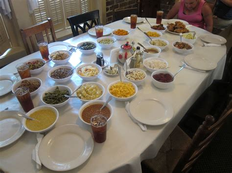 mrs wilkes dining room menu mrs wilkes dining room ga menu 28 images bless yer take the southern charm tour pin by