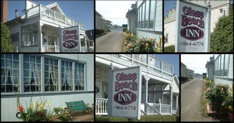 fort bragg bed and breakfast guest houses chairs and sats on pinterest