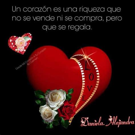 imagenes de corazones y amor imagenes de corazones con lindos versos y poemas de amor