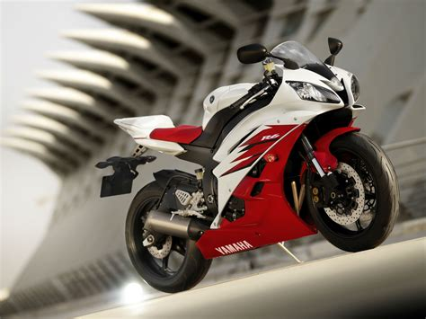 Second Top top 10 second supersports bikes visordown