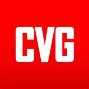 Cvg To Cvg Cvg News