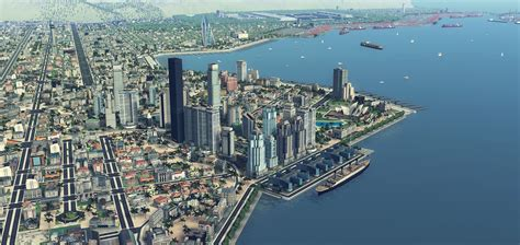 cities xl chaniago city 8 by ovarz on deviantart cj padang update 2 xlnation cities xxl