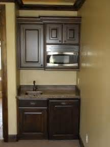 1000 ideas about basement kitchenette on