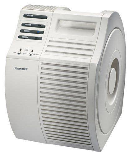 honeywell kaz quietcare50150air purifier appliances air purifiers dehumidifiers air