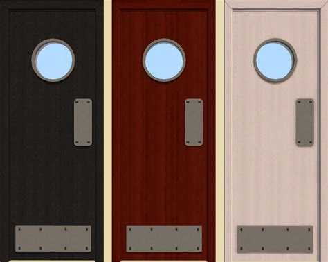 swing my door download mod the sims maxis specialty doors part 2