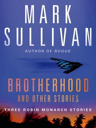 something about stories of and brotherhood books brotherhood and other stories by t sullivan