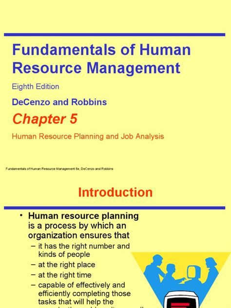 fundamentals of management practice skills for the human services fundamentals of human resource management