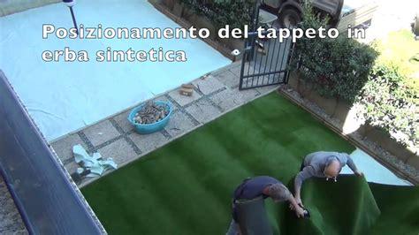 tappeti sintetici per casa tappeti erbosi sintetici idee per la casa