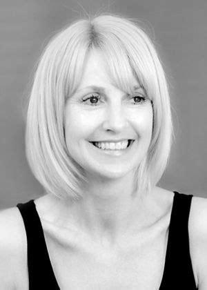 Pilates teacher Amanda Pountney | Pilates