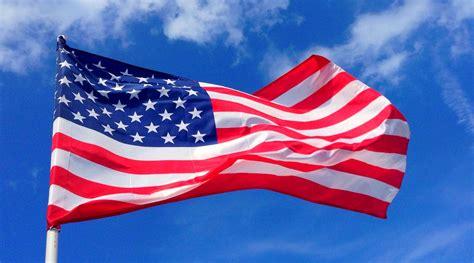united states united states flag 6 2014 america flag united