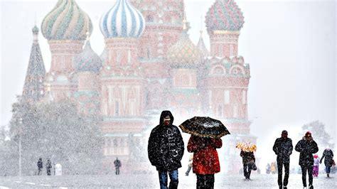 imagenes de invierno en rusia el at 237 pico invierno en rusia wall street international