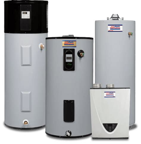 energy water heater products u s craftmaster water heaters