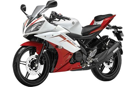 Two Wheeler Motorcycle by Motocorp Two Wheeler Insurance Policybachat