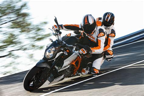 Motorrad Marken Mit Y by Gebrauchte Und Neue Ktm 990 Duke R Motorr 228 Der Kaufen