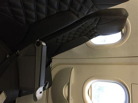 worst economy seat flying  betcha