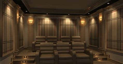 home cinema saba design 08 home theater design and beyond by 3 d squared inc new