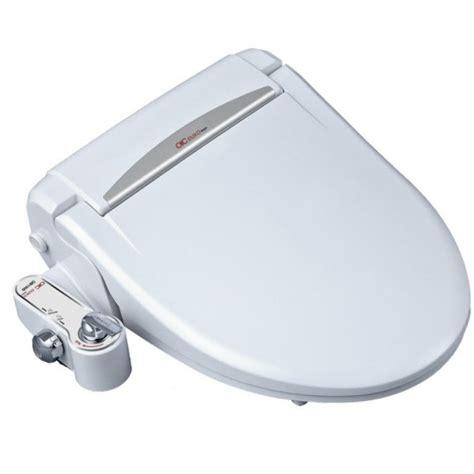wc bidet aufsatz duko dusch wc