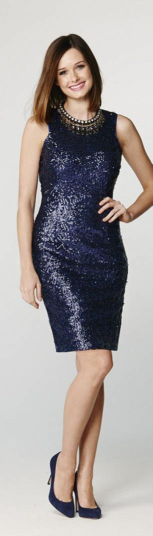FEMAIL reveals the best 20 party dresses under £20 for New