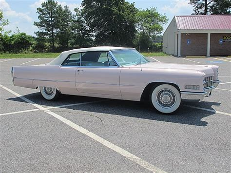 cadillac 1966 for sale 1966 cadillac for sale