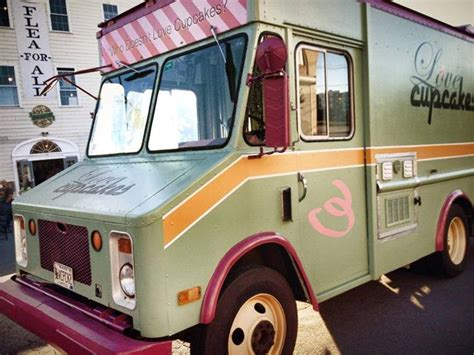 mobile 4 me portland s food truck for sale