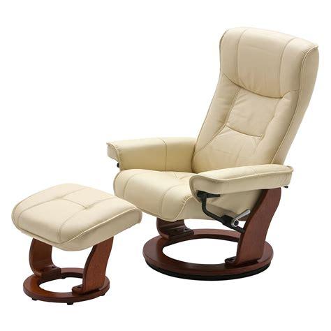 design fauteuil winkel betaalbare design fauteuils kopen online internetwinkel