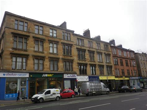 2 bedroom flats to rent in glasgow city centre flats to rent in glasgow city centre 2 bedroom 28 images